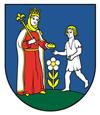 bojnicky