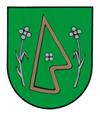 pastuchov