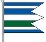 vlajka-vinohrady