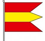 vlajka_teplicky