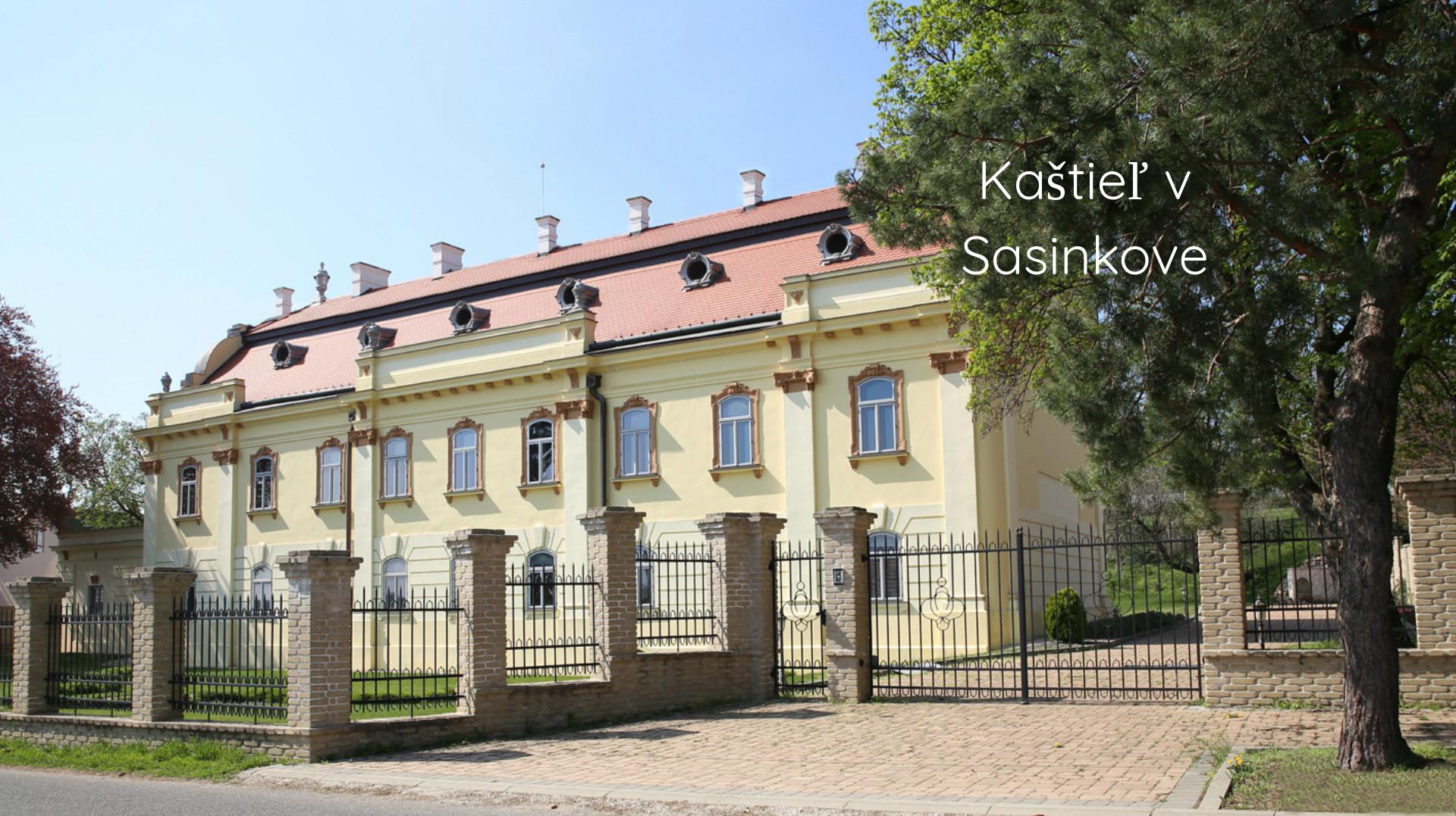 sasinkovo-banner-1