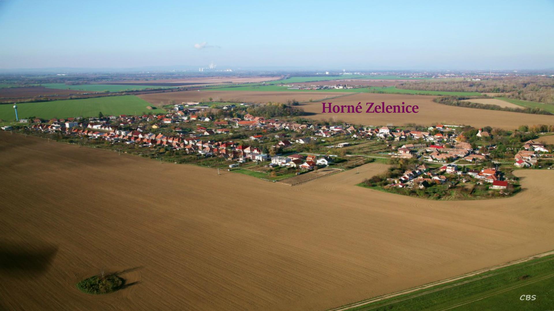 horné-zelenice-banner