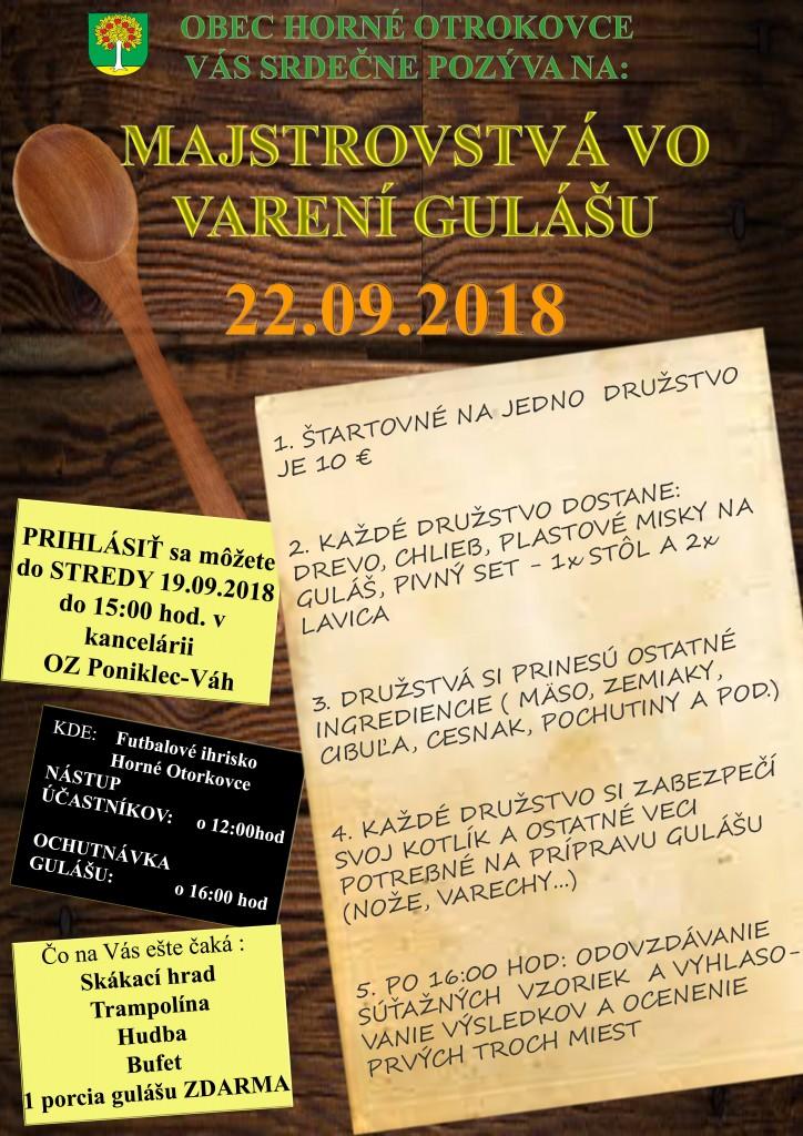 Majstrovstva_vo_vareni_gulasu_2018