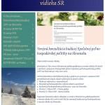 newsletter_37-1