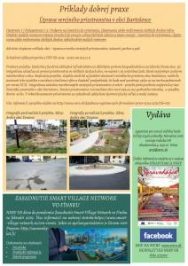 newsletter_37-6