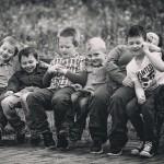 4.-Naša-budúcnosť-...-malí-škôlkári-o-veľkých-veciach-....