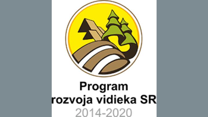 Usmernenie Pôdohospodárskej platobnej agentúry pre Miestne akčné skupiny v súvislosti s mimoriadnou situáciou spôsobenou pandémiou COVID-19